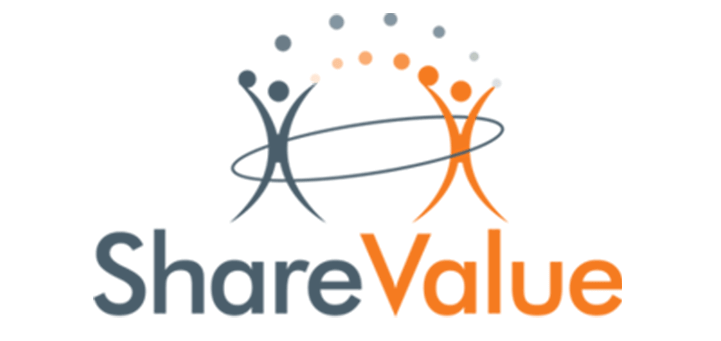 logo-sharevalue